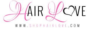 Shop HairLove
