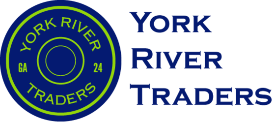York River Traders