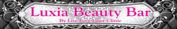 Luxia Beauty Bar and Laser Clinic