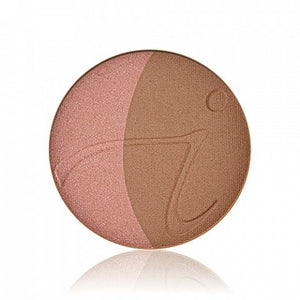 So-Bronze Bronzing Powder Refills