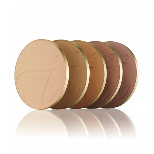 PurePressed Base Mineral Powder-Refill Only