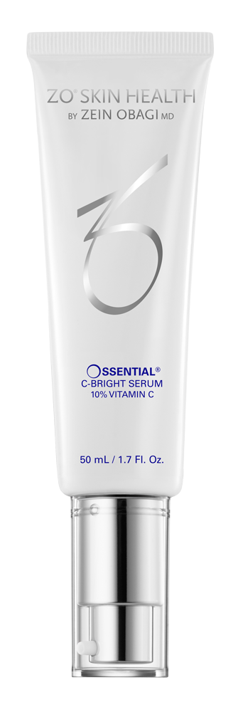 C-BRIGHT SERUM 10% VITAMIN C