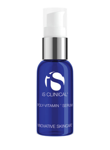 POLY-VITAMIN® SERUM