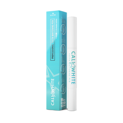 Teeth Whitening Pen 6% Hydrogen Peroxide