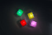Glo Pals - Light Up Cubes