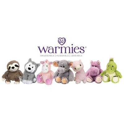 Warmies® Animal Wraps
