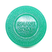 Shave Soaps