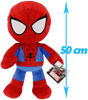 Image of Spider-Man knuffel 50cm