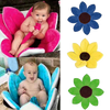 Image of Blooming Bath Baby Bath zacht