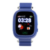 Image of GPS horloge junior AQUAPRO®