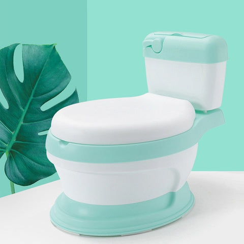 POTTIPO®  Toilettrainer