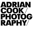 Adrian Cook Gallery