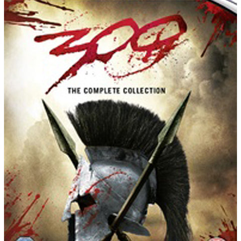 300THECOMPLETECOLLECTION_blu-ray_front_cover