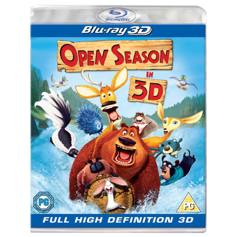 OPENSEASON3D_blu-ray_front_cover