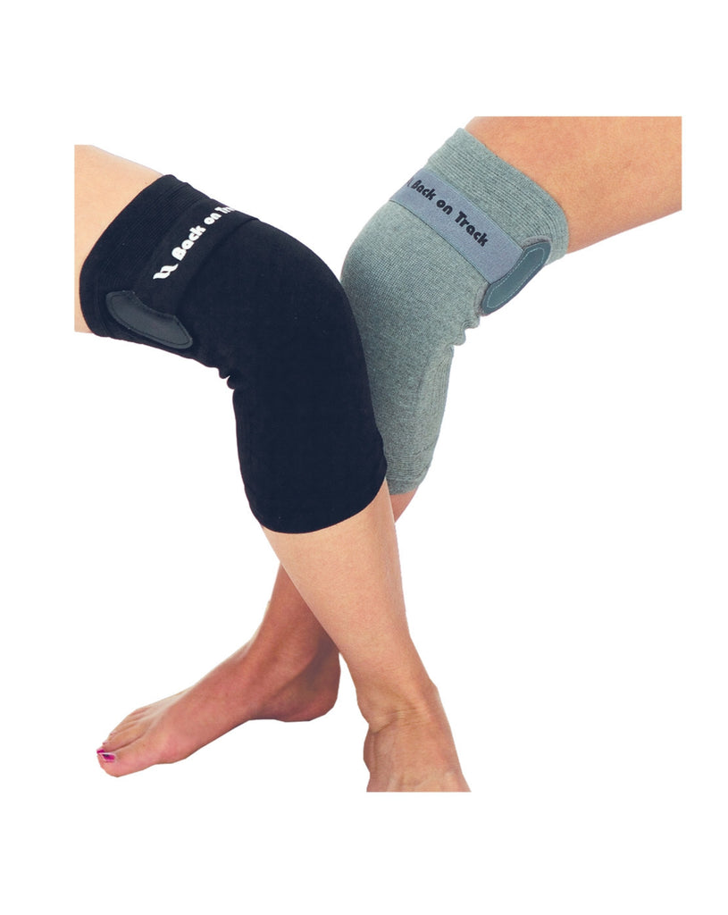 Back on Track Therapeutic Knee Brace w/Strap