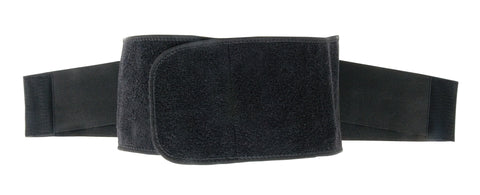 Therapeutic Double Layer Back Brace