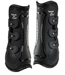 Back on Track Royal Tendon Boot (Open Front)