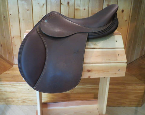AVAIL - PJ USA CC saddle, many sizes available