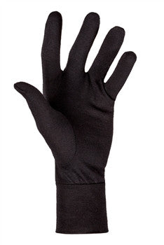 Draper Body Therapy Glove Liners