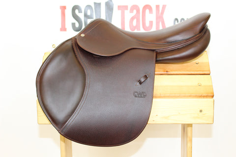 "AVAIL - 2014 CWD SE03 18"" 3C Flaps 4.5"" Tree CC"