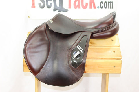 "AVAIL - 2013 CWD 2Gs 17"" Seat 3C Flaps 4.25"" Tree CC"