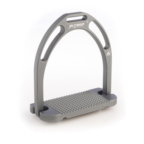 Jin Stirrup - The Original - Matte