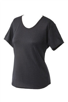 Draper Body Therapy Ladies T-Shirt