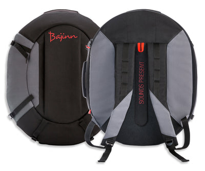 Premium Bajinn Backpack