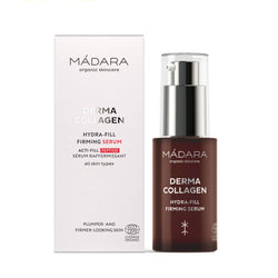 Derma collagen hydra-fill serum Madara