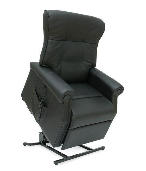 Pride T3 Dual Motor Lift Chair (170kg)