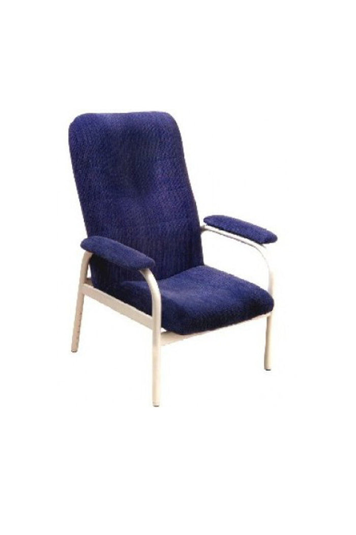 BC1 Day Chair (150kg)