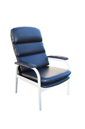 BC2 Day Chair (150kg)