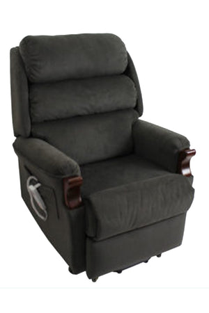 Oscar Barwon Single Motor Lift Chair (130kg)