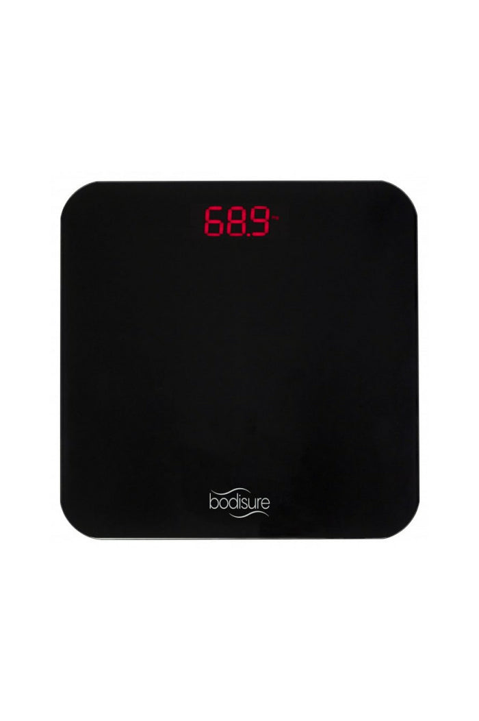 Bodisure BWS100 Weight Scale (180kg)