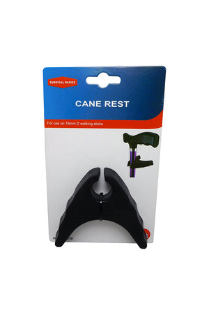 Cane Rest