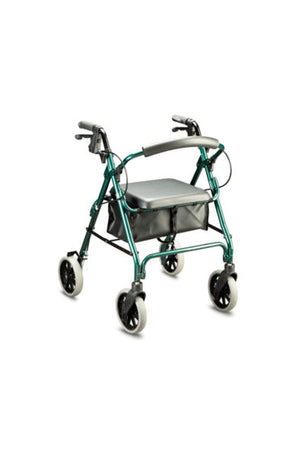 Care Quip Scout Walker (130kg)