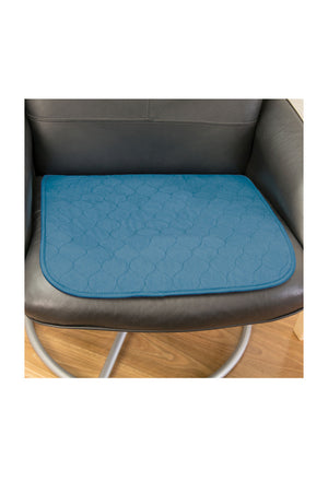 Conni Chair Pad - Small (48cm x 48cm)