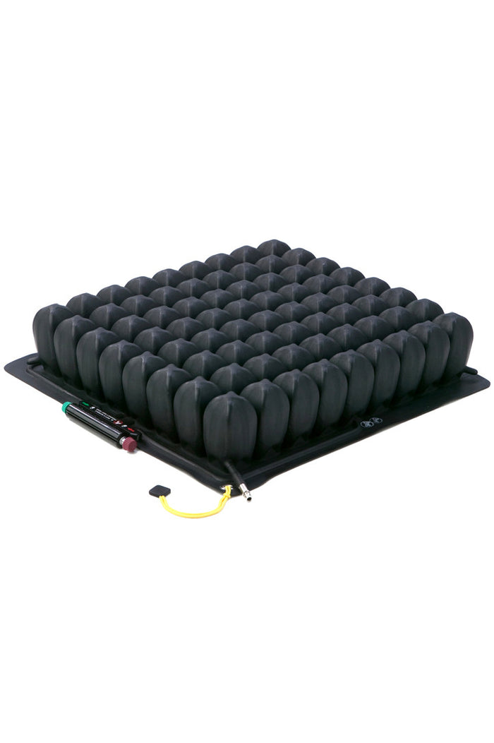 ROHO Quad Cushion