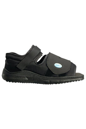 DARCO MedSurg™ Post Operative Shoe