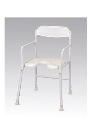 Days Folding Shower Chair (130kg)