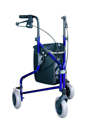 Tri Wheel Walker (125kg)