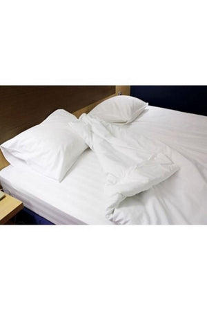 Brolly Sheets Duvet Protector - Waterproof