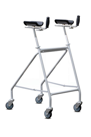 Forearm Plus Walker (100kg)
