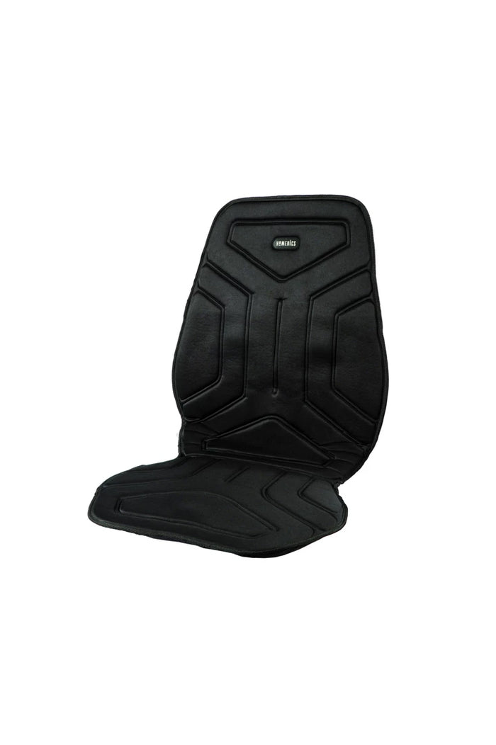 HoMedics Mobile Comfort Deluxe Travel Cushion