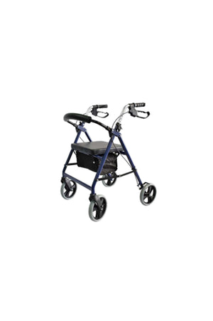KCare Tall Walker (200kg)