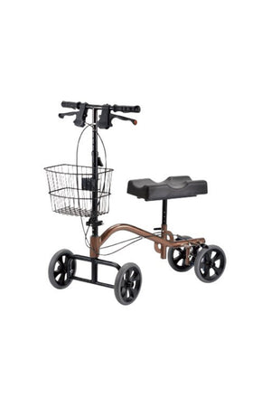 Knee Walker - Heavy Duty (200kg)