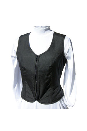 Cooling Vest | Ladies' Classic Style