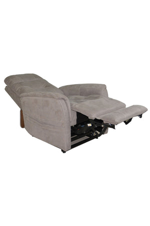 Theorem Ludlow Dual Motor Lift Chair (158kg)