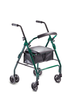 Cruiser Weight Activated Walker (130kg)