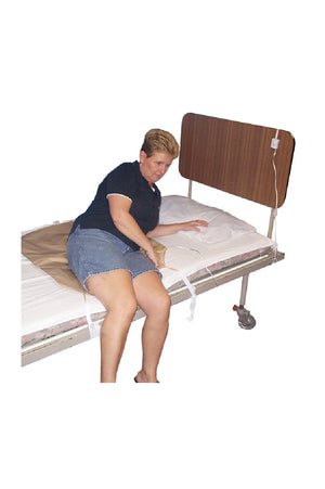 Pelican Stand Up Bed Alarm